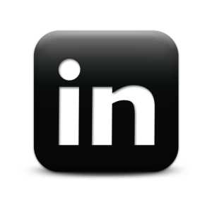 127717-simple-black-square-icon-social-media-logos-linkedin-logo